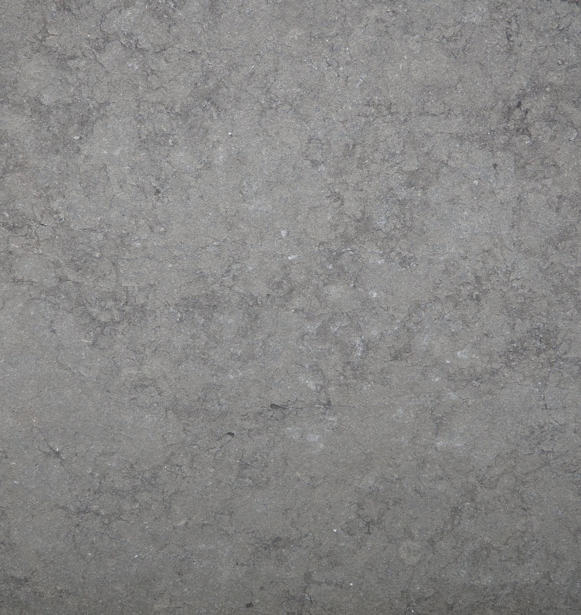 Pedra Gris