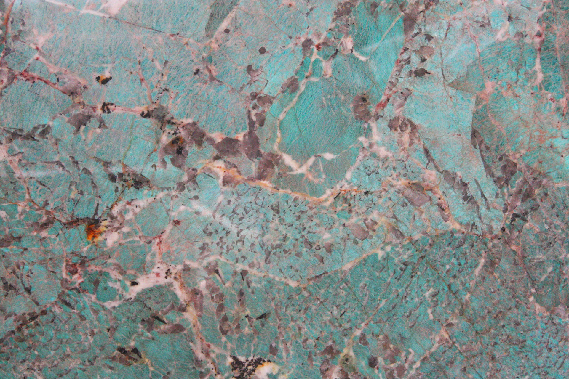 Onyx Marble Texture