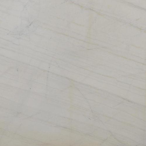Bianco Betulla