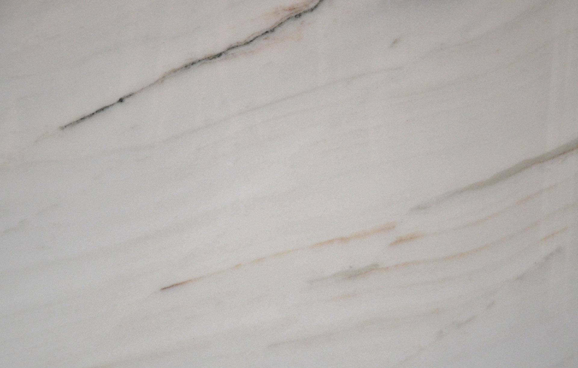 Bianco Lassa