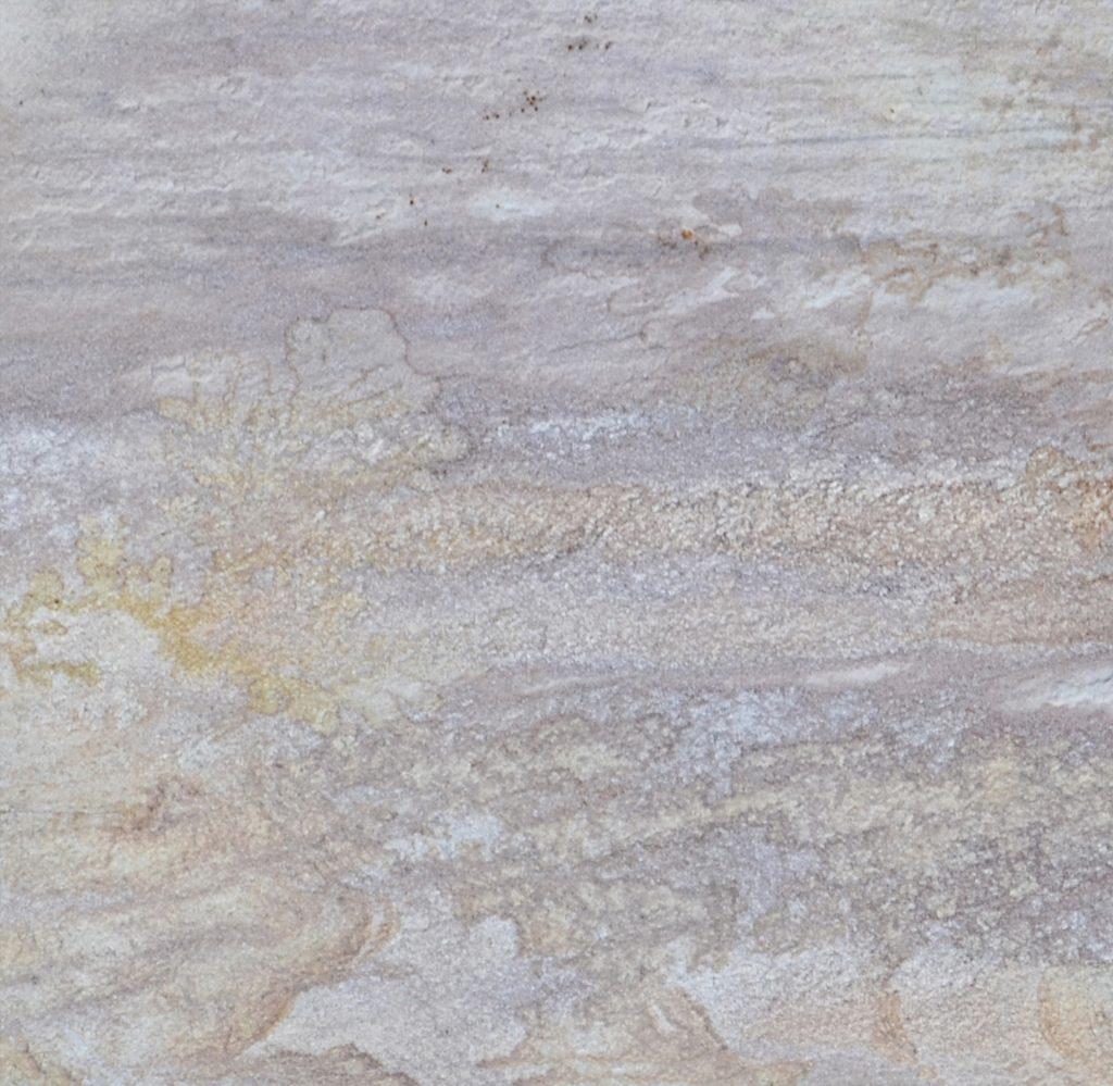 Brazilian Blend Quartzite