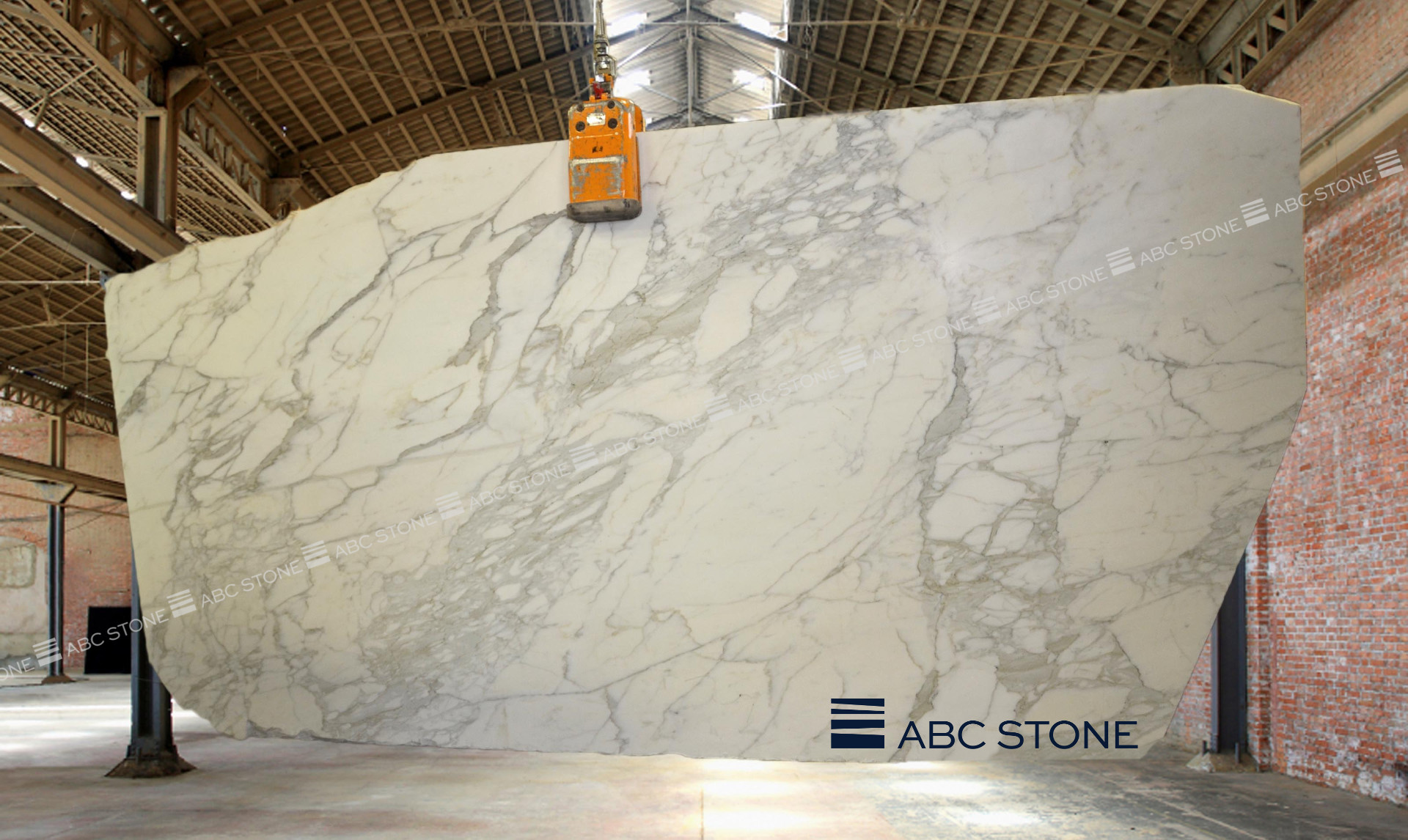 Calacatta Gold Abc Stone Abc Stone
