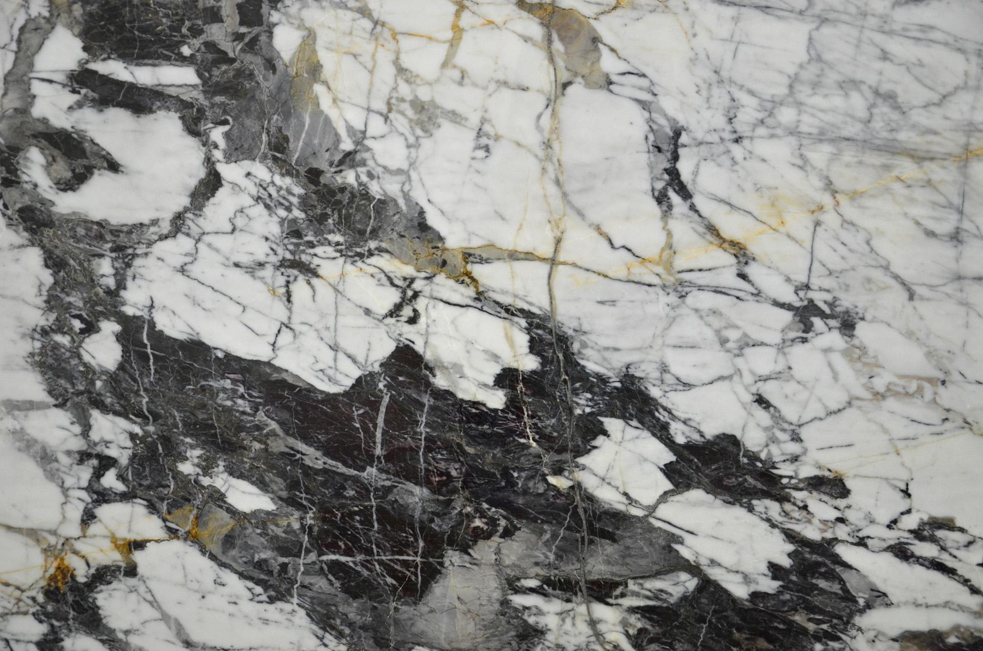Calacatta Paonazzo Abc Stone Abc Stone