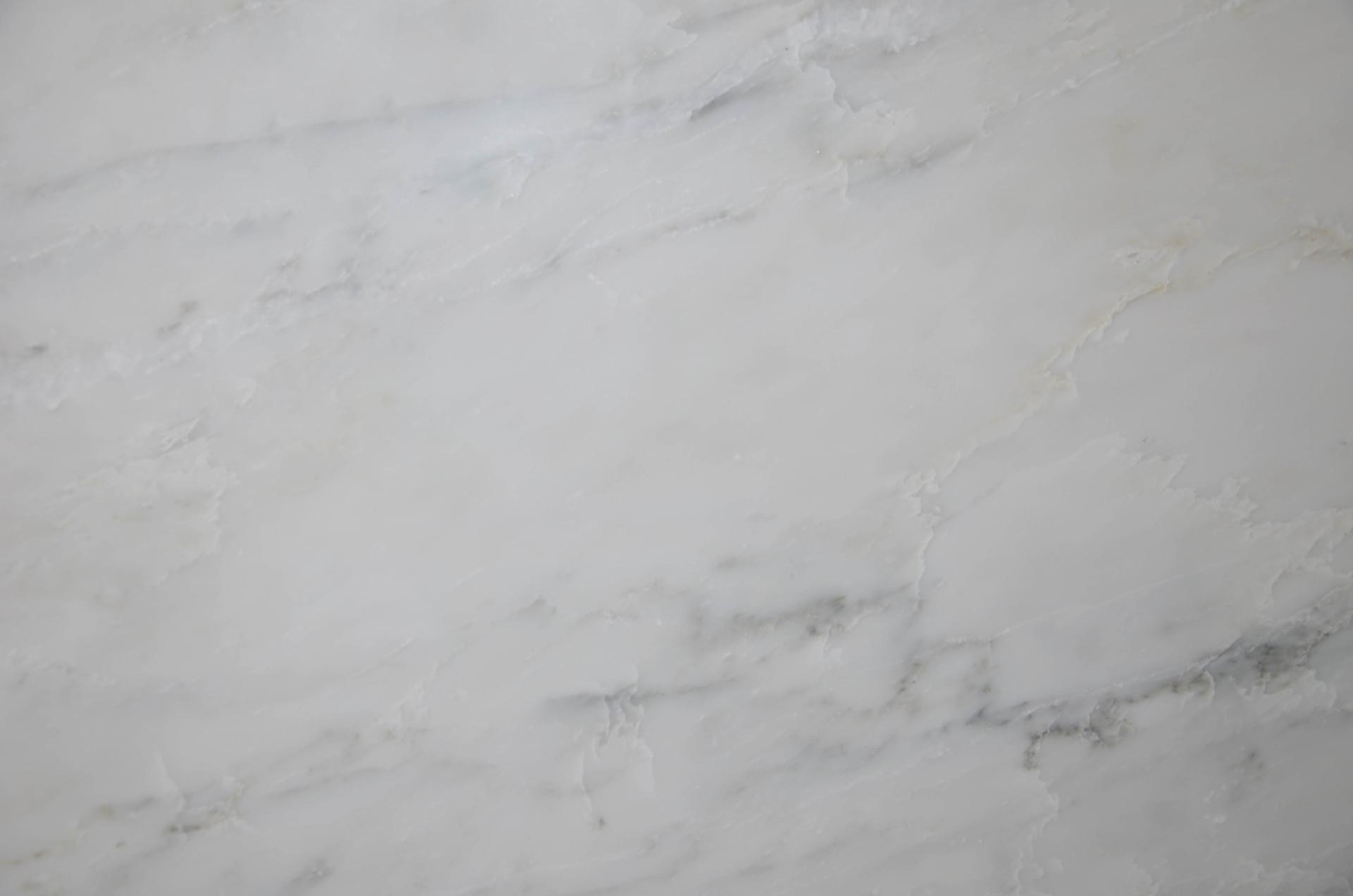Calacatta White