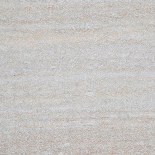 Bianco Mist- Flamed (Vein Cut)