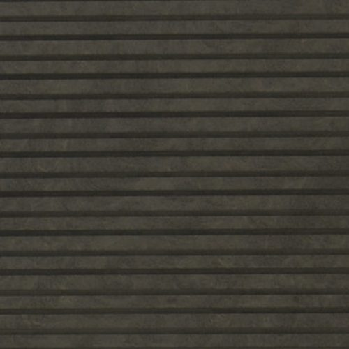 Madras Dark Coffee- Spaced Grooved