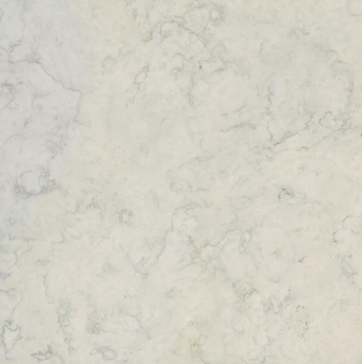 Valders Grey Polished