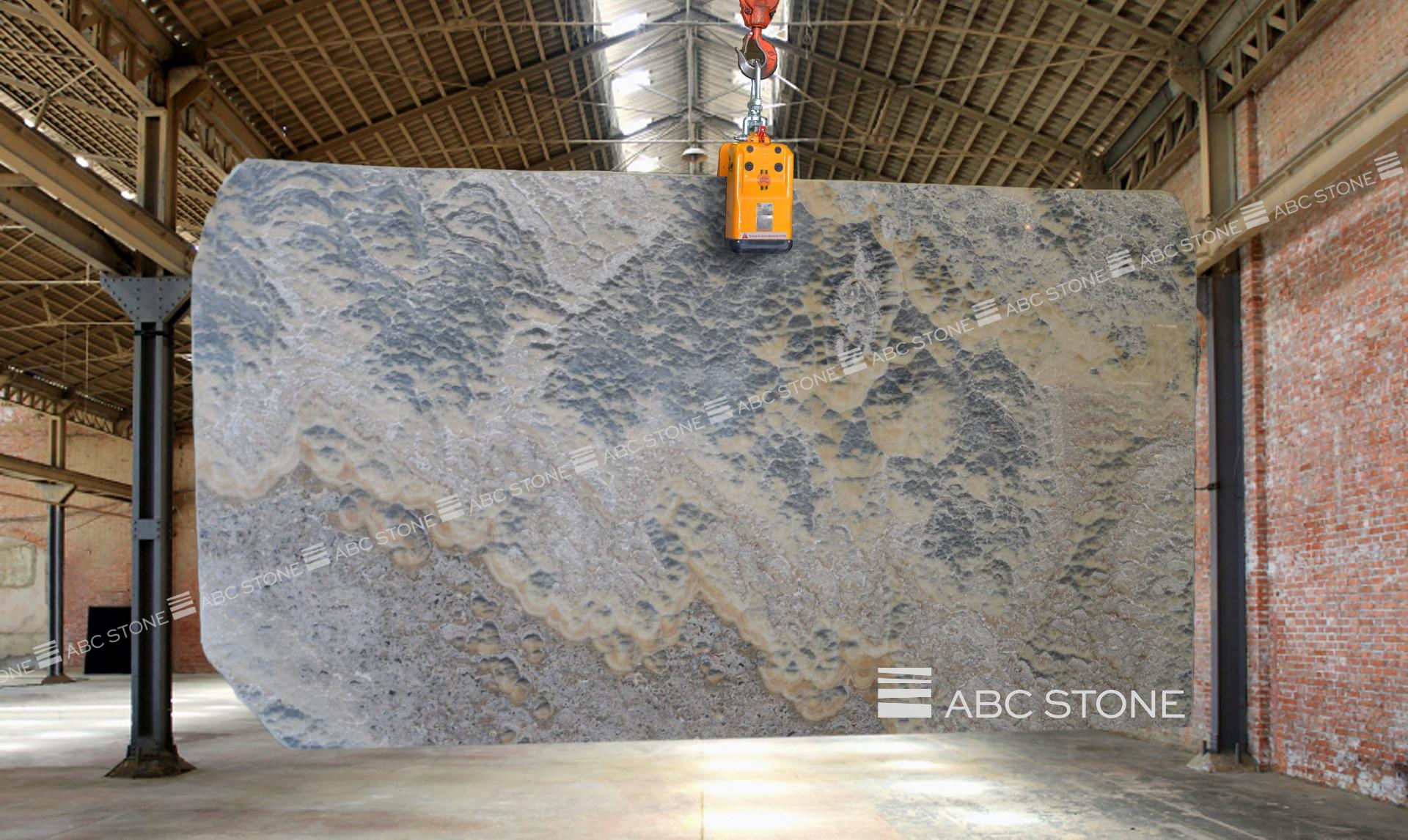 30f515c54ec4 Grey Onyx - ABC Stone   ABC Stone