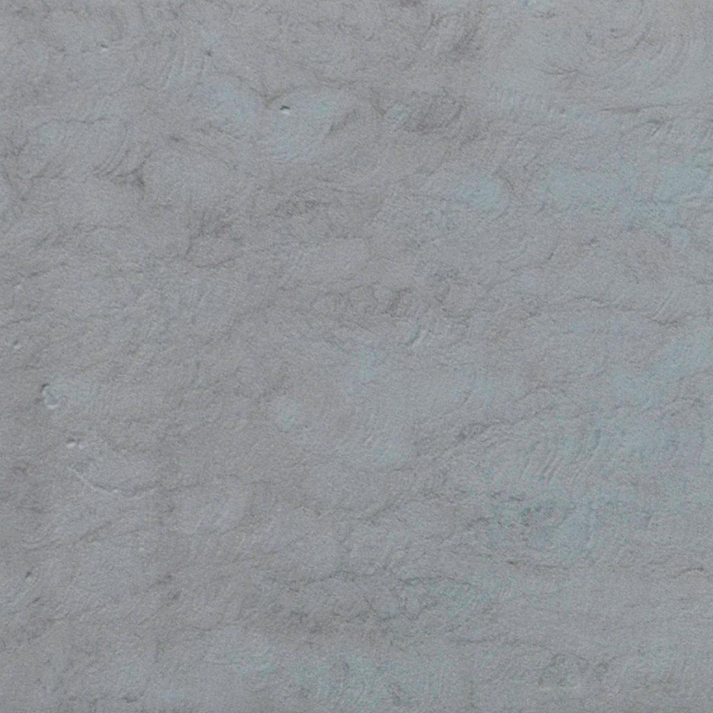 Madras Grey Sandblasted