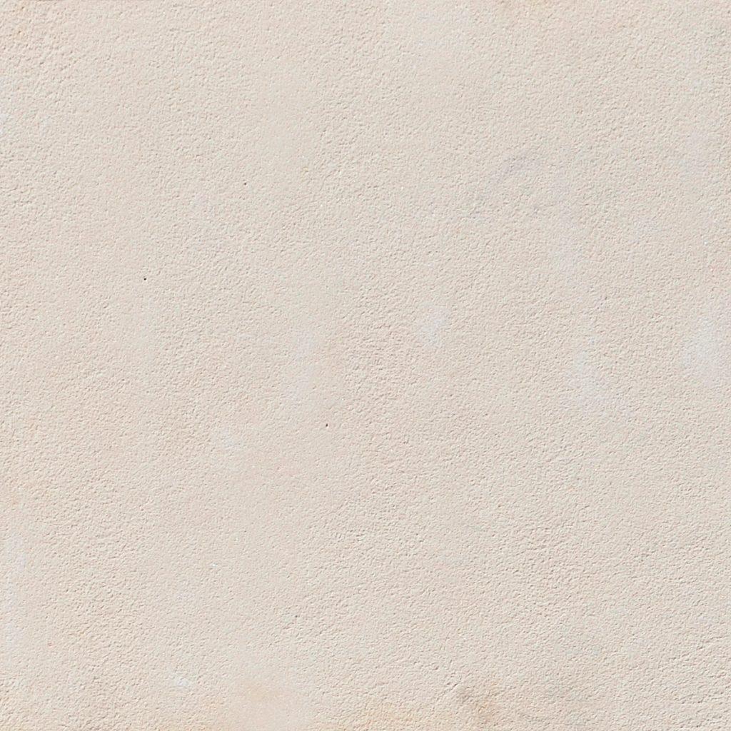 Madras White Sandblasted
