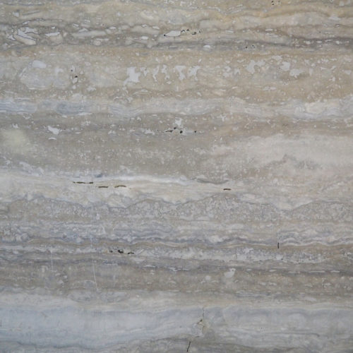 Ocean Blue Travertine