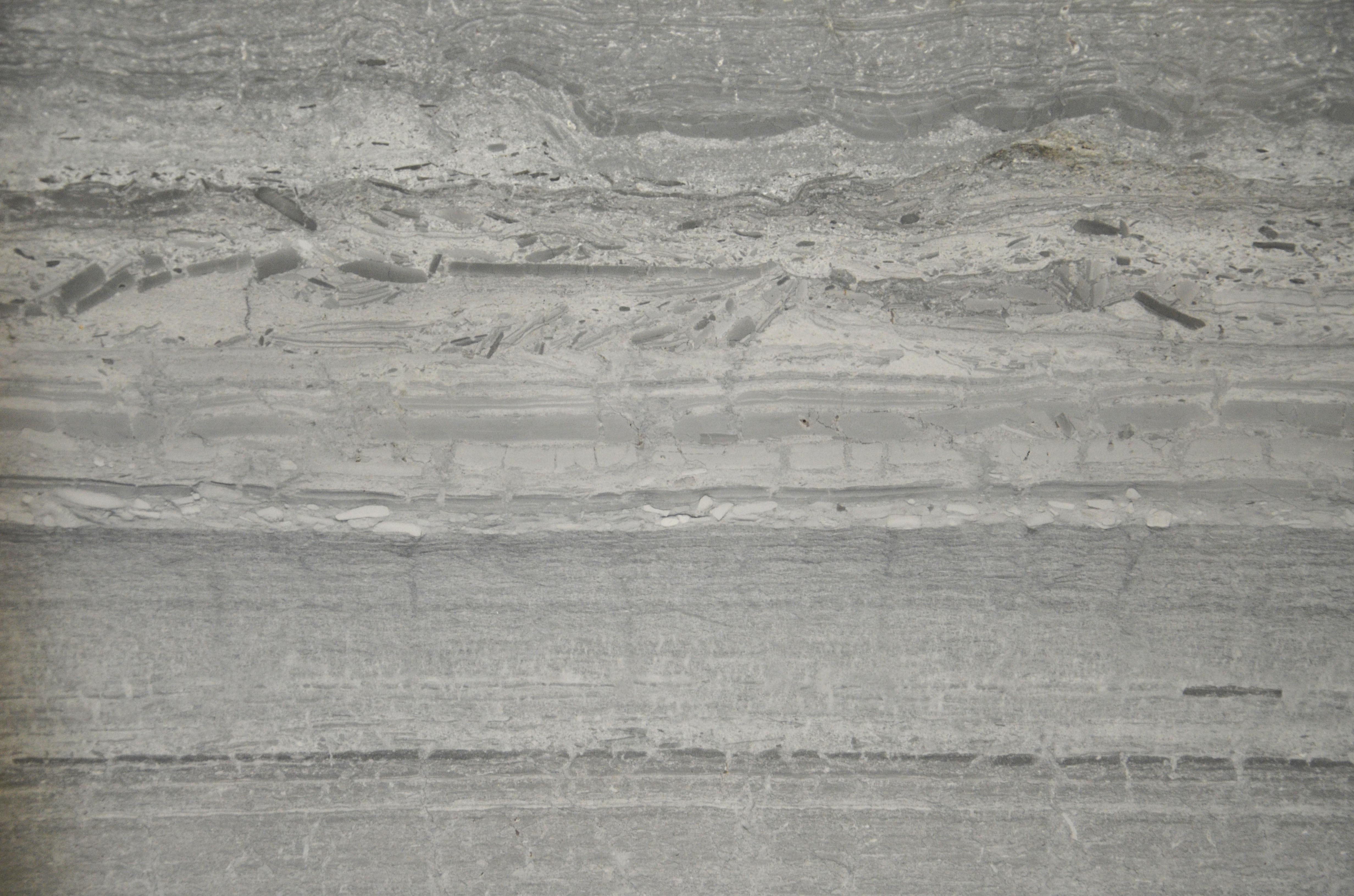 Ocean Grey
