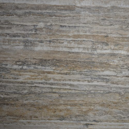 Roma Silver Travertine