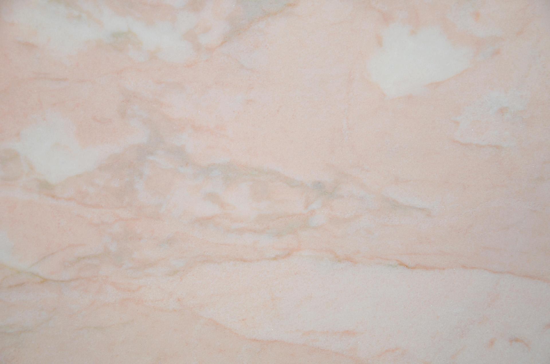 Rosa Aurora Pink