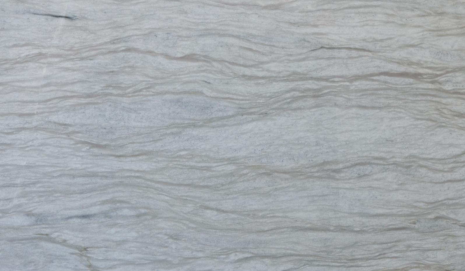 siberian sky abc stone abc stone