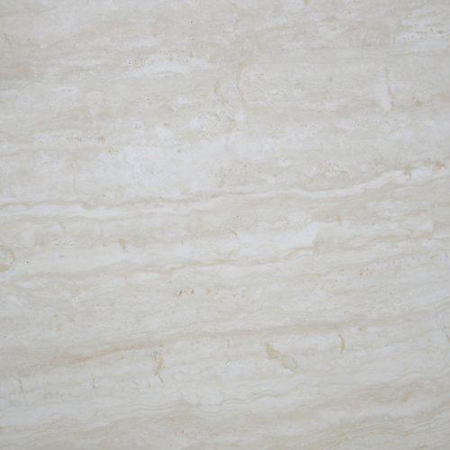 Travertino Bianco Santa Caterina