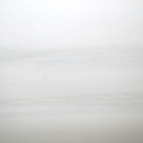 White Dolomia