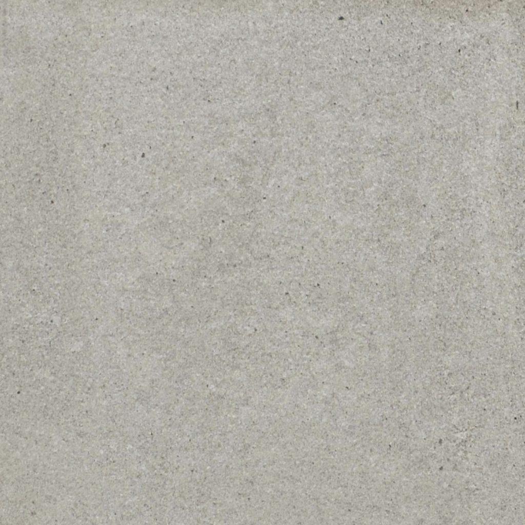 White Sand Flamed