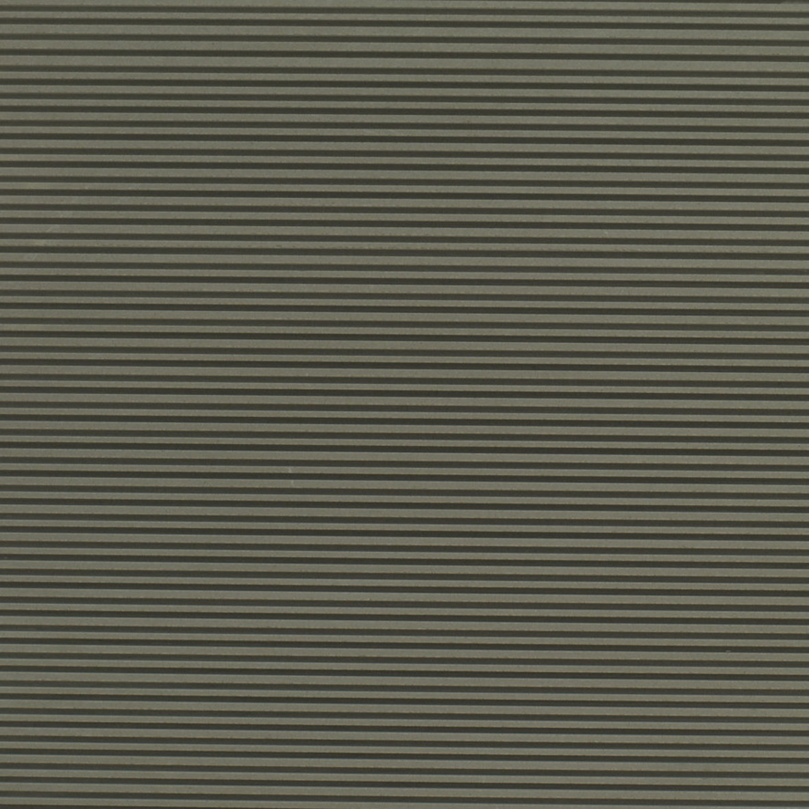 Madras Grey- Tight Grooved