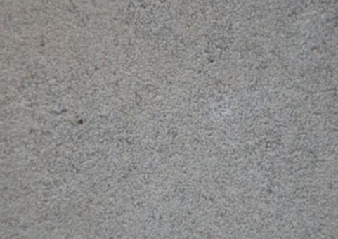 Renaissance Grey Sandblasted