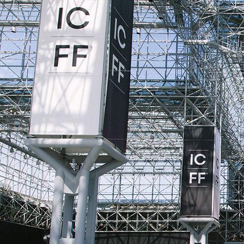 ABC @ ICFF