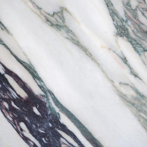 Calacatta Monet