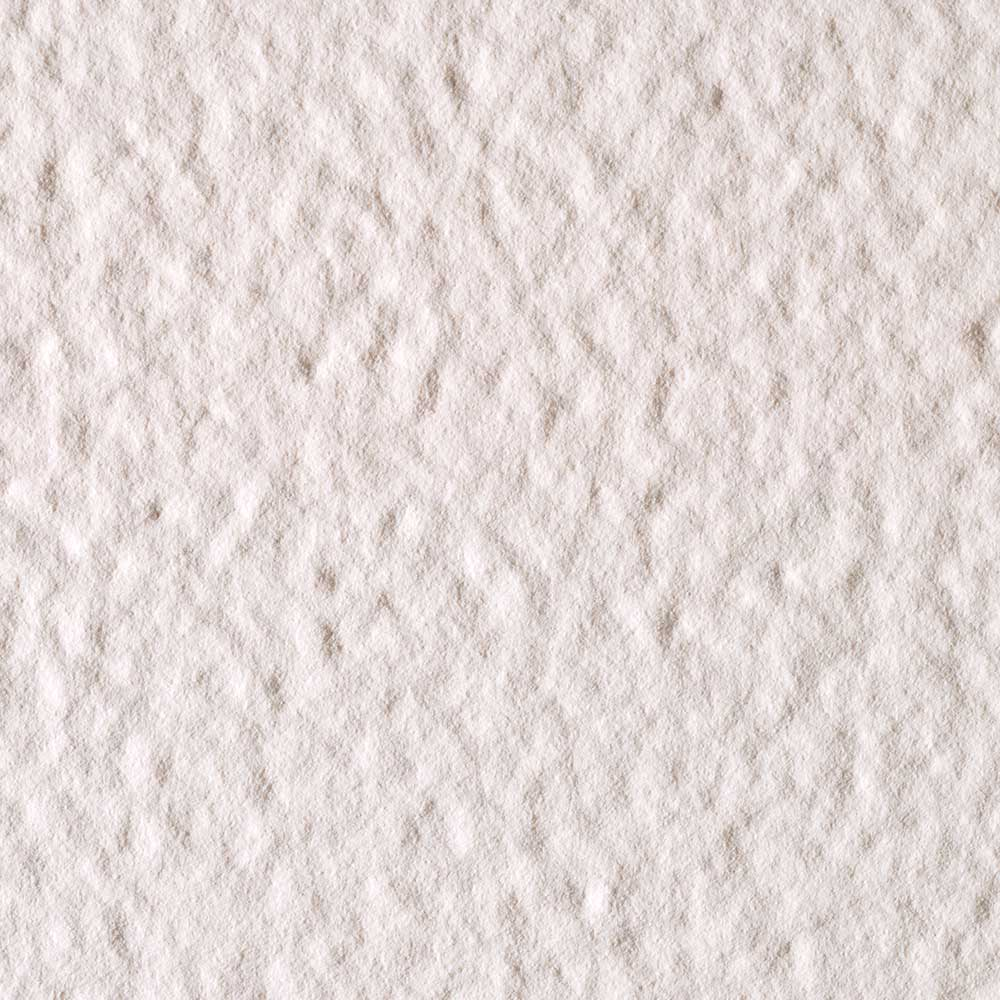 Bianco Polare Fossil