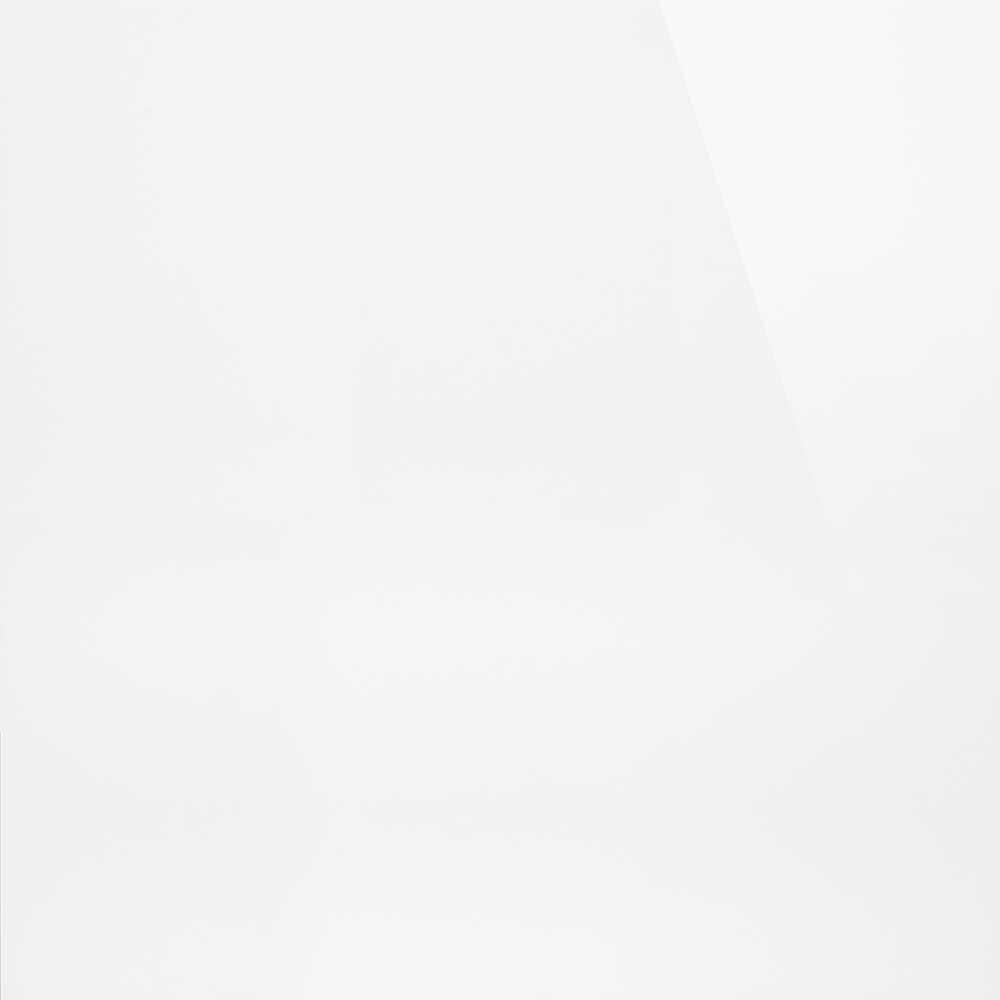 Bianco Assoluto Lux