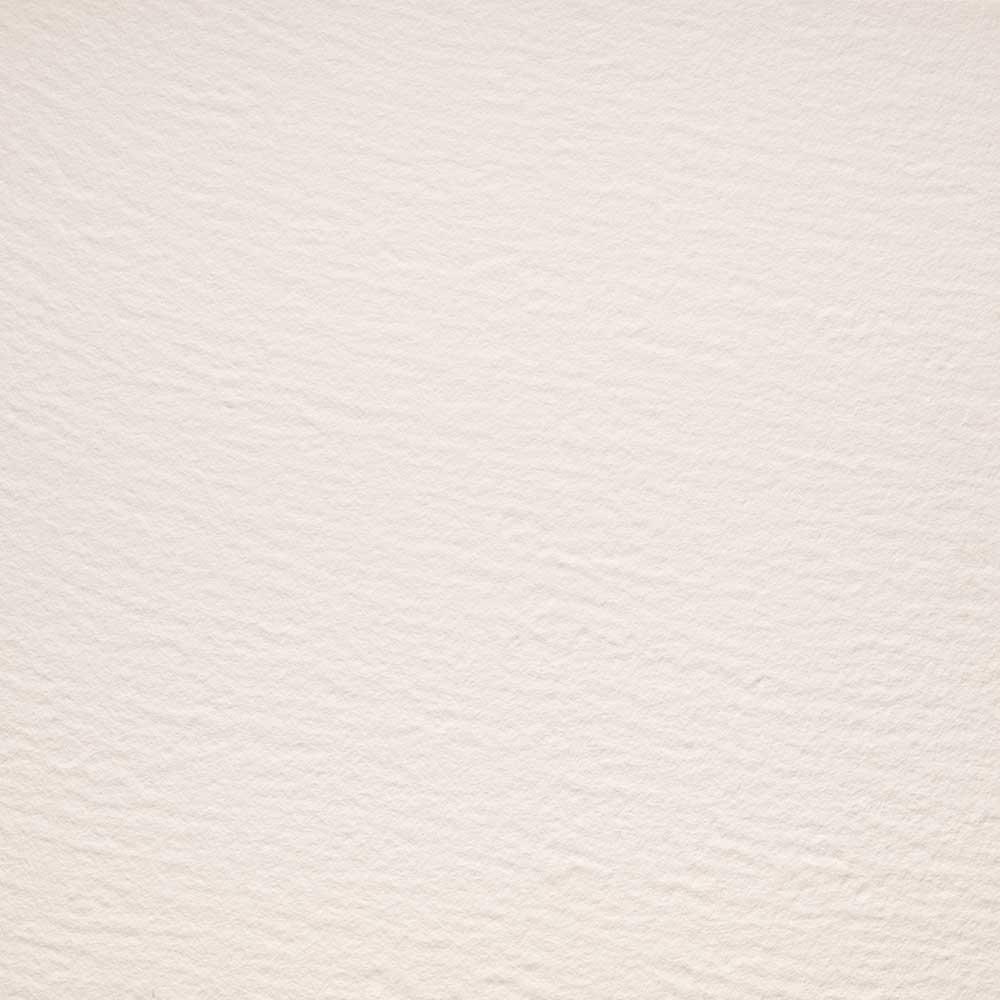 Bianco Polare Dune