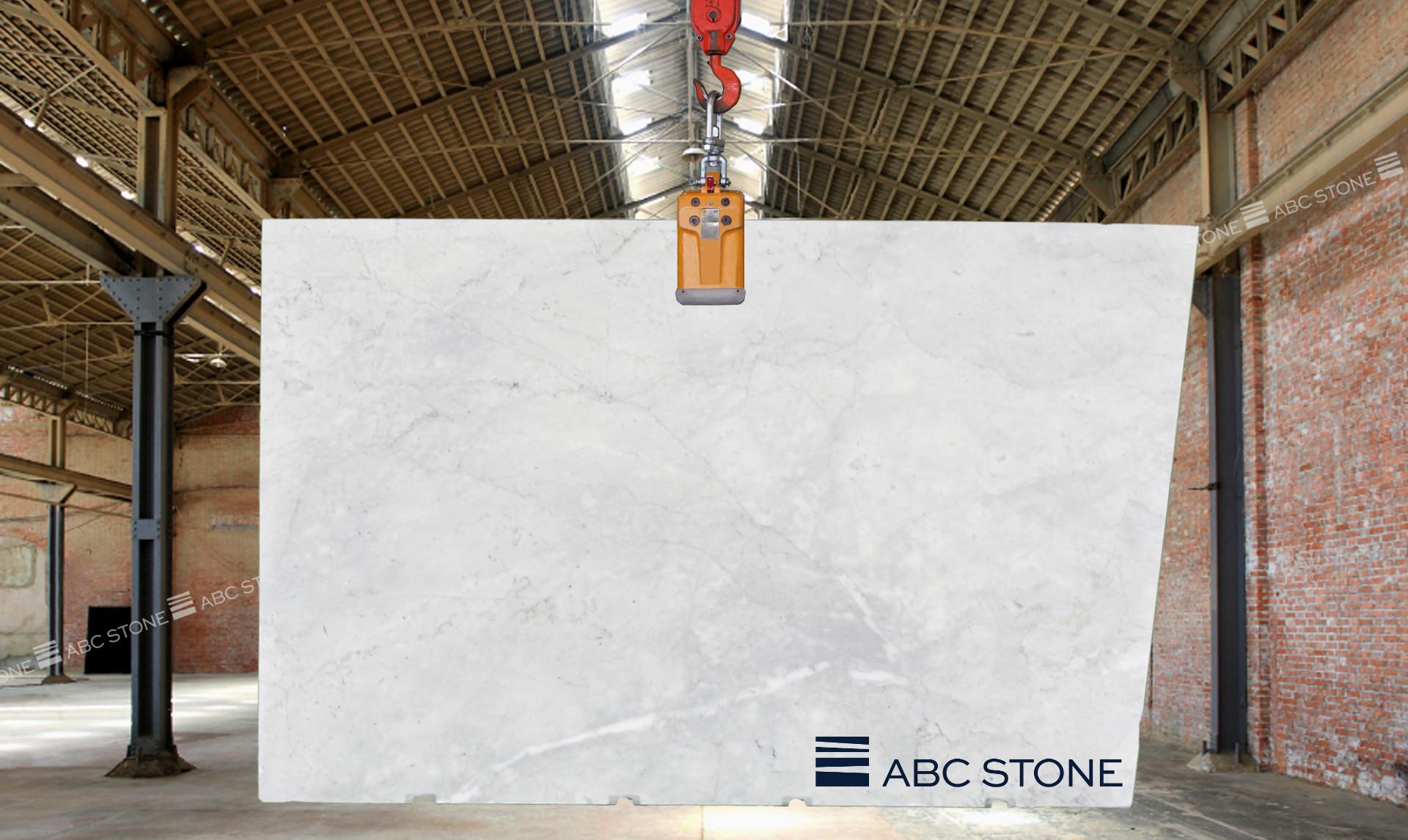 Michelangelo Abc Stone Abc Stone