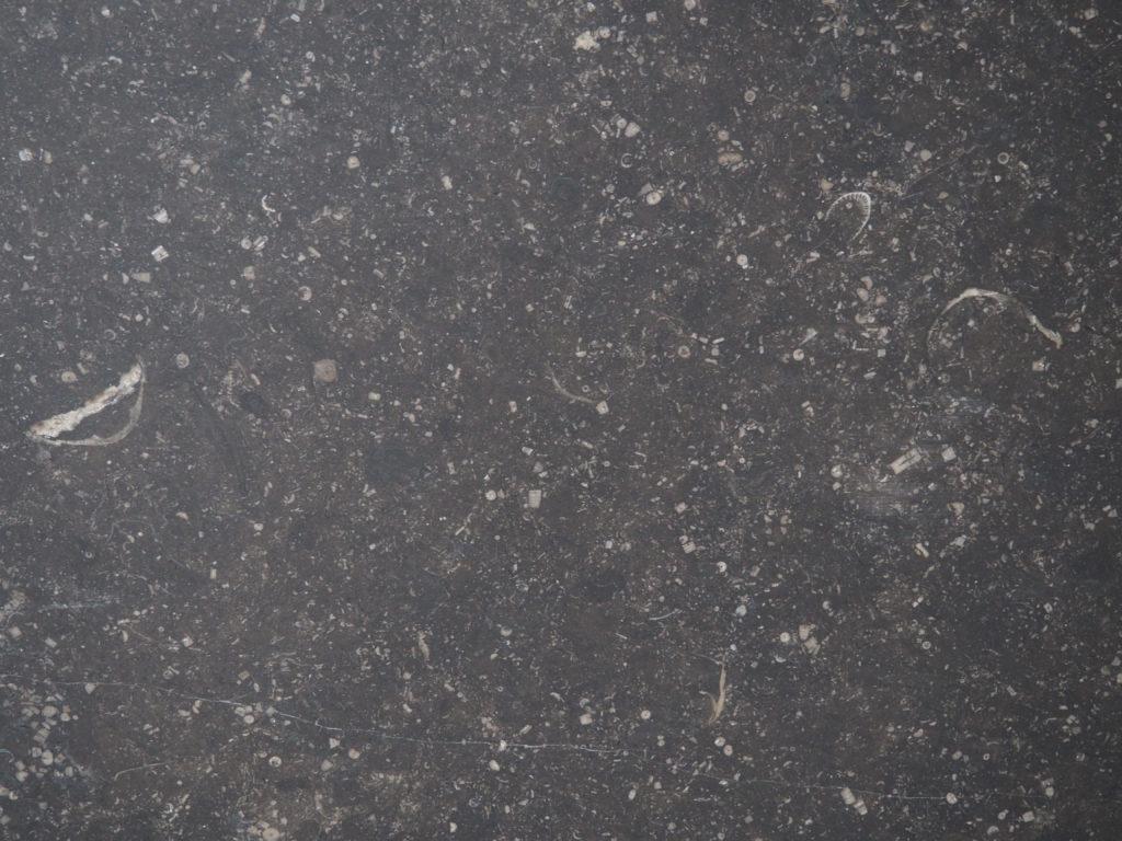 Petit Granit Honed