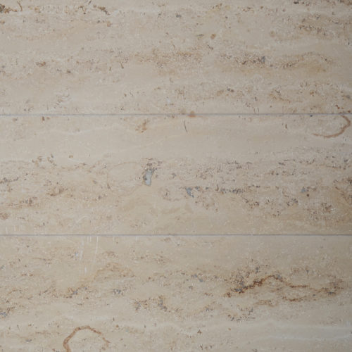 Renaissance Beige Vein Cut Honed