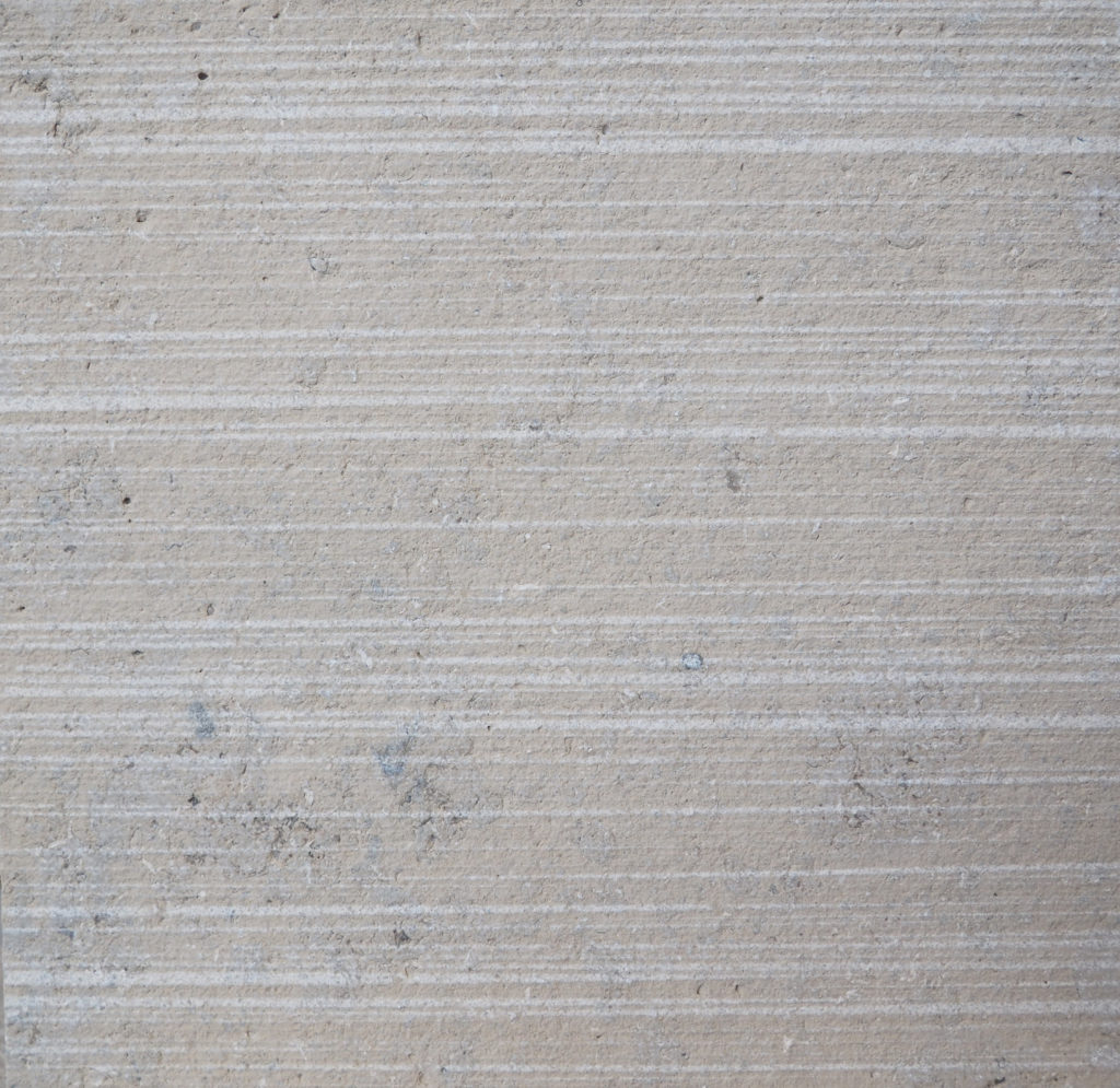 Renaissance Grey Corteccia