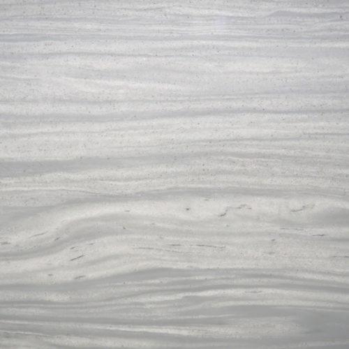 Siberian White