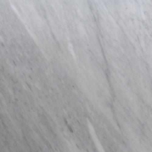 Carrara Silver