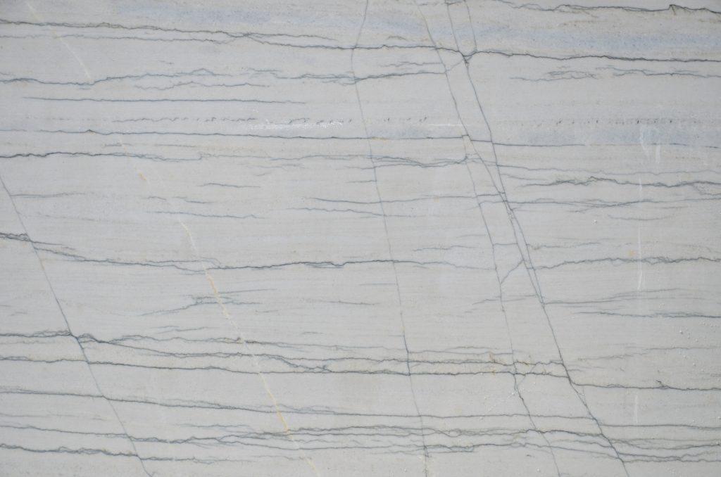 Classic White Quartzite
