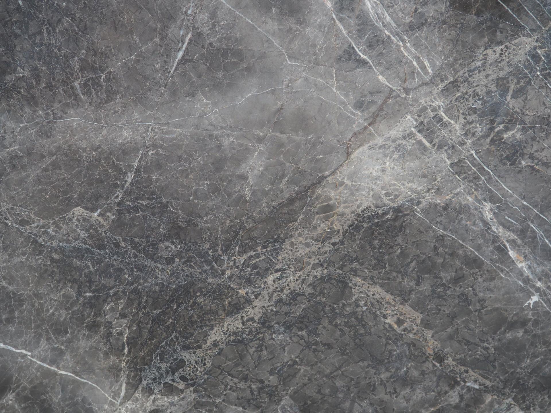 Dark Grey Tile Texture