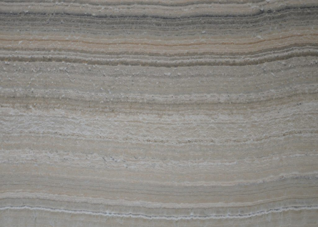 Grey Pearl Onyx