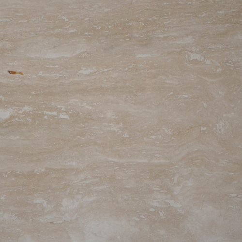 Navona Travertine Vein Cut