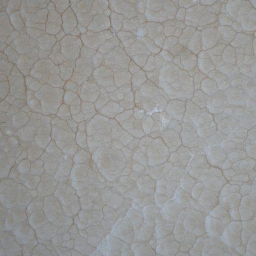 Onice Sand