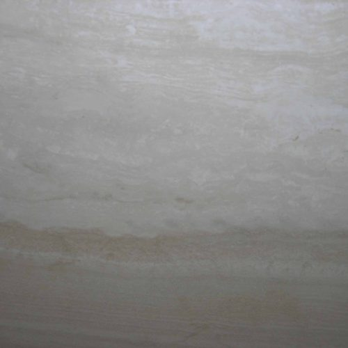 Osso Travertine Vein Cut