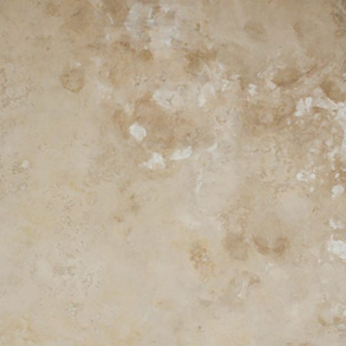 Osso Travertine Cross Cut