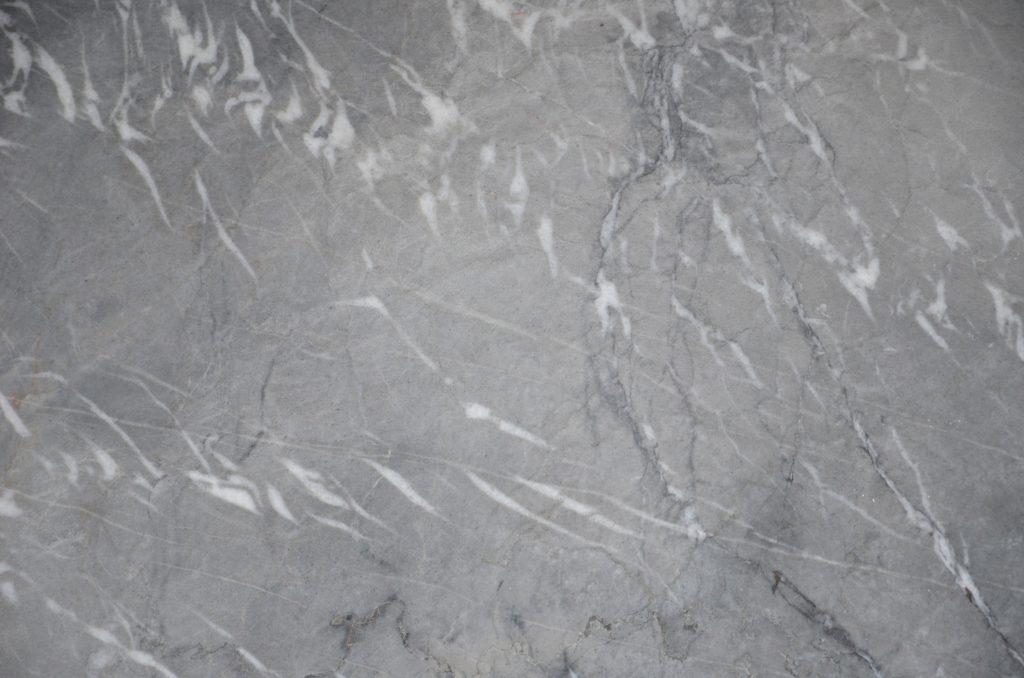 Platinum de Savoie
