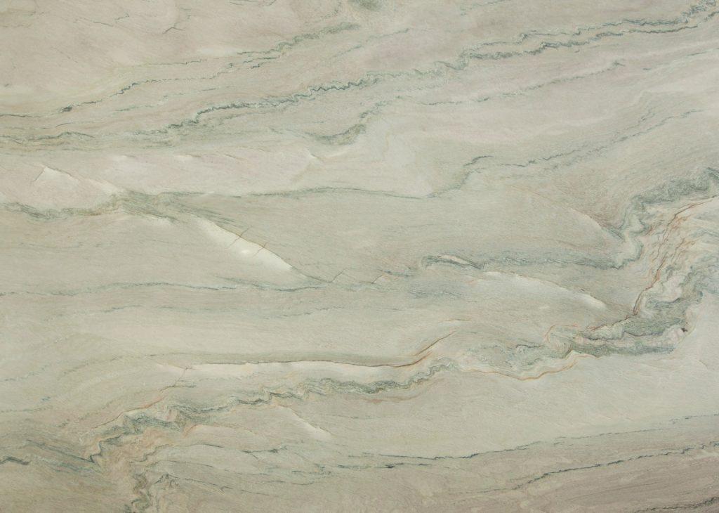 Quartzite Maya