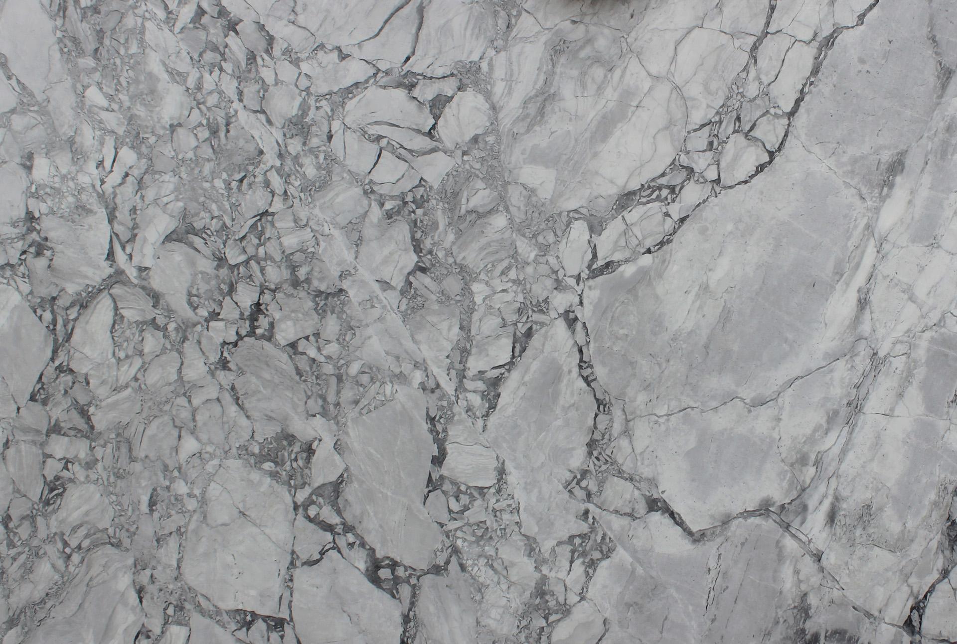 Super White Abc Stone Abc Stone