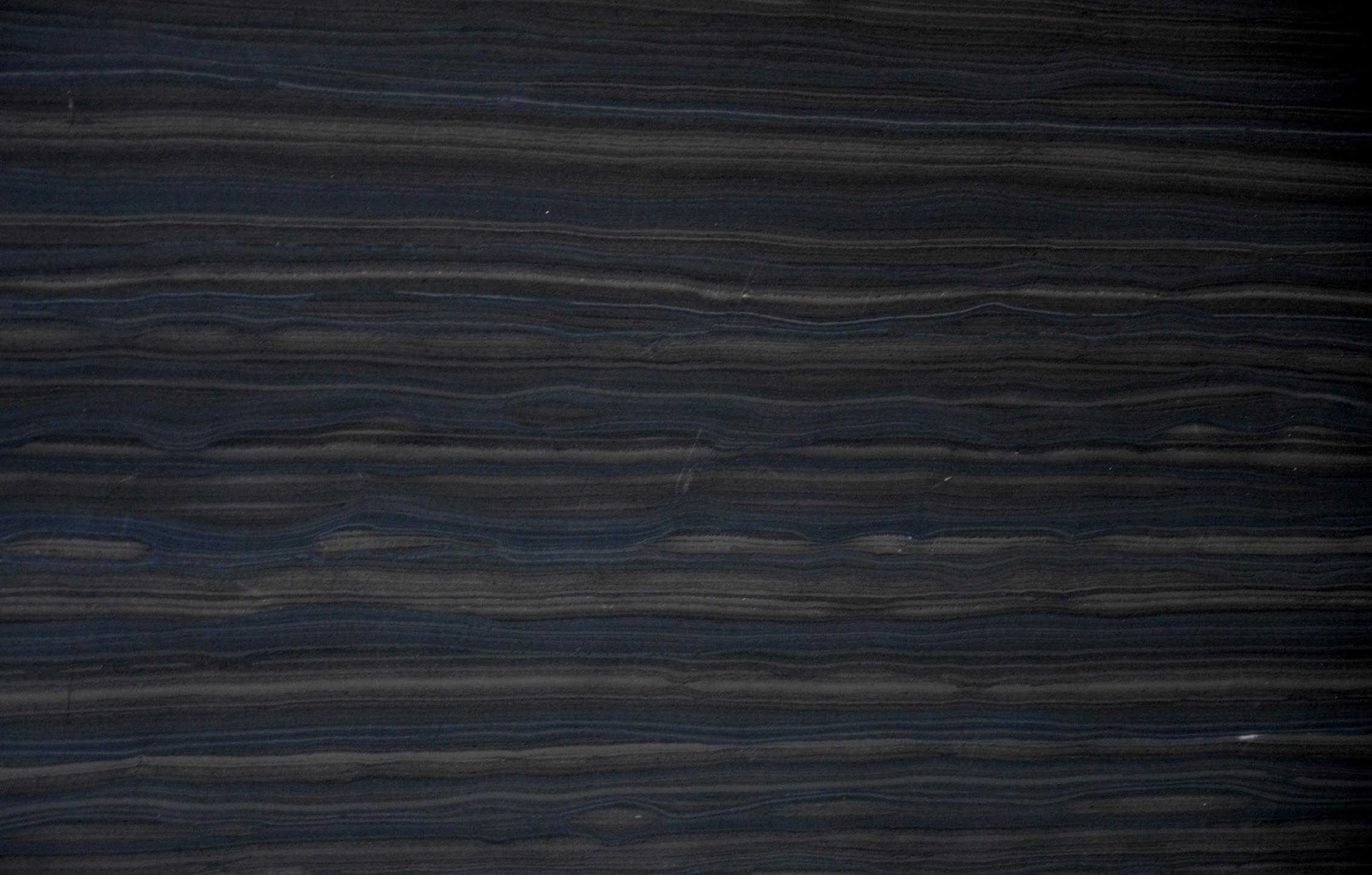 Material Portfolio Black Woodgrain