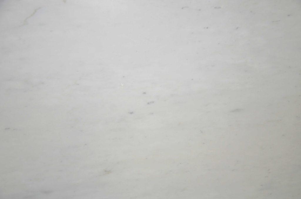 Bianco Carrara Pisanino