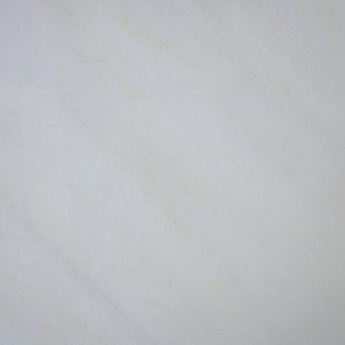 Bianco Sheer