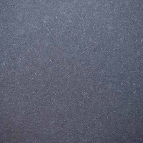 Black Absolute Zimbabwe - Rainwashed