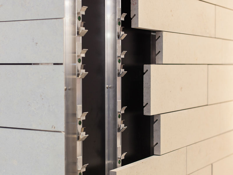 linea-cladding-systems